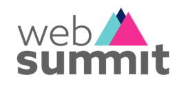 Url Shortener Client Web Summit